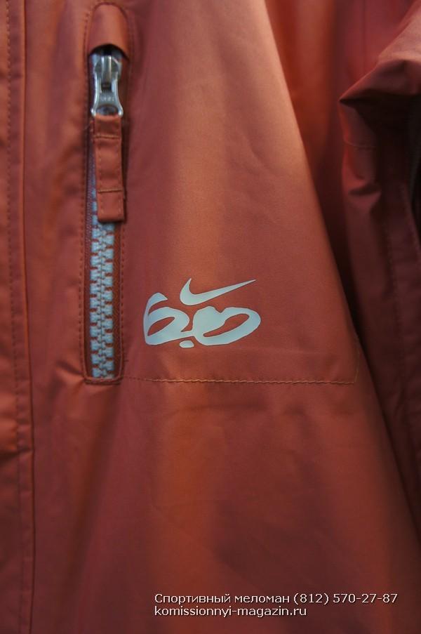 ec9df380fd8a3 Брендовая одежда б/у в СПб, магазин брендовой одежды из Финляндии ...