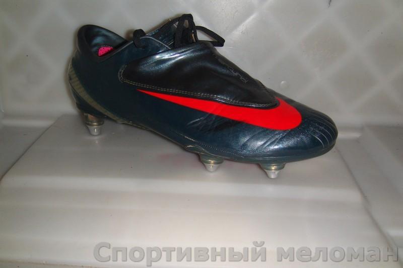 9c293cef Купить футбольные бутсы nike, mercurial, adidas, бутсы найк ...