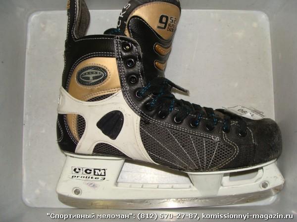 f8b4d79b95e8 Коньки, купить коньки, фигурные коньки, хоккейные коньки, детские ...