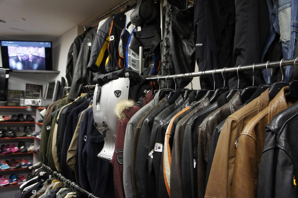Спб Комиссионный Магазин Одежды Адреса