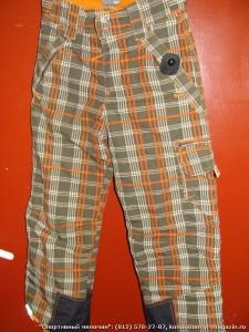 a92db4a5cef5 Штаны для сноуборда купить в СПб, женские штаны для сноуборда ...